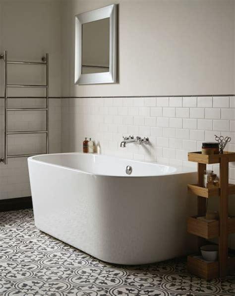 Family Bathroom Design Ideas by Best 25 Family Bathroom Ideas On Bathrooms
