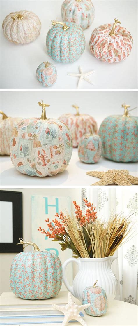 Nautical Themed Decorations For Home nautical themed decorations for home 19 ideas for