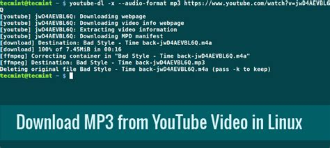 download mp3 youtube java blog archives priorityrelief