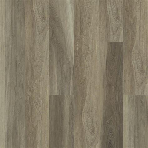manor luxury vinyl plank trafficmaster 6 in x 36 in oak luxury vinyl plank