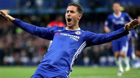 chelsea upcoming matches manchester city chelsea upcoming match in numbers