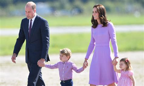 william and kate prince william and kate middleton urged not to have 3rd