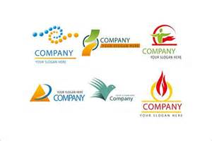 Logos Templates Free by Logo Design Templates Gallery