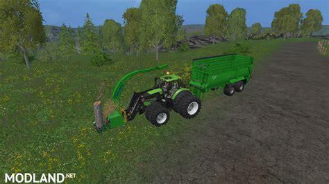bruks     fl mod  farming simulator   fs ls  mod