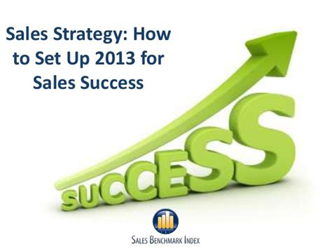 success powerpoint templates free sales strategy 2013 success