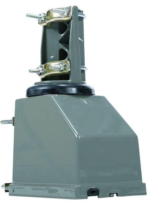 Rotator Antenna Tv channel master rotator drive unit for the 9521a tv antenna rotor motor cm4512931 ebay