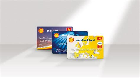 Shell Gift Card - shell gas station credit card best business cards