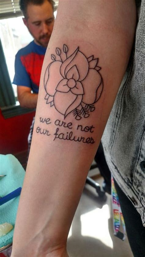 tattoo flower mound tx 52 best images about tattoo ideas on pinterest search