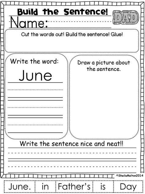 Temple Grandin Worksheet by Autism Quotes Kites Quotesgram