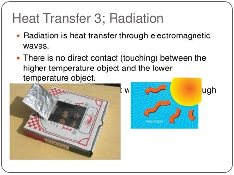 heat transfer research papers buy research paper how does heat transfer works