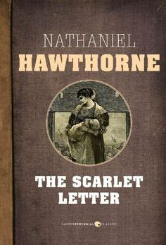 dictionary of literary biography nathaniel hawthorne pinterest the world s catalog of ideas