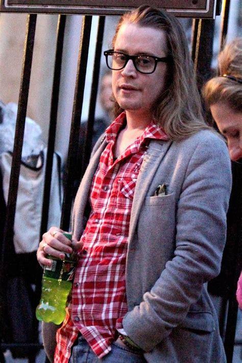 home alone actor in drugs macaulay culkin finally breaks silence on rumoured heroin