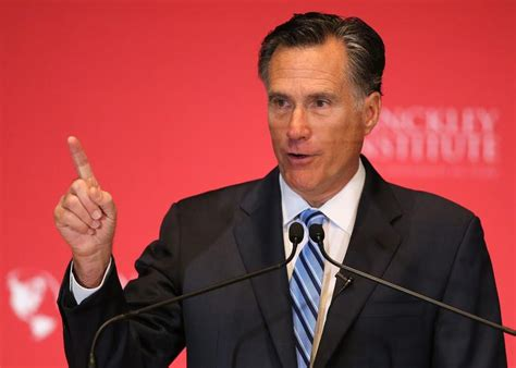 mitt romney mitt romney joins list of republicans who plan to sit out gop convention myinforms