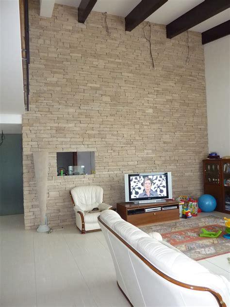 garagen schlafzimmer steinverblender modern f 252 r gastronomie hotel wohnzimmer