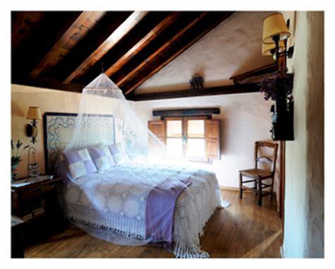 Nj Bed And Breakfast Spa by Workshop Bed En Breakfast Starten Gouden Tips Bed En