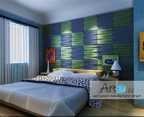 Wall tiles design for bedroom   Hawk Haven