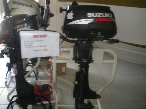 Suzuki Df6 Price Suzuki Df 4 S Second 48675 Inautia