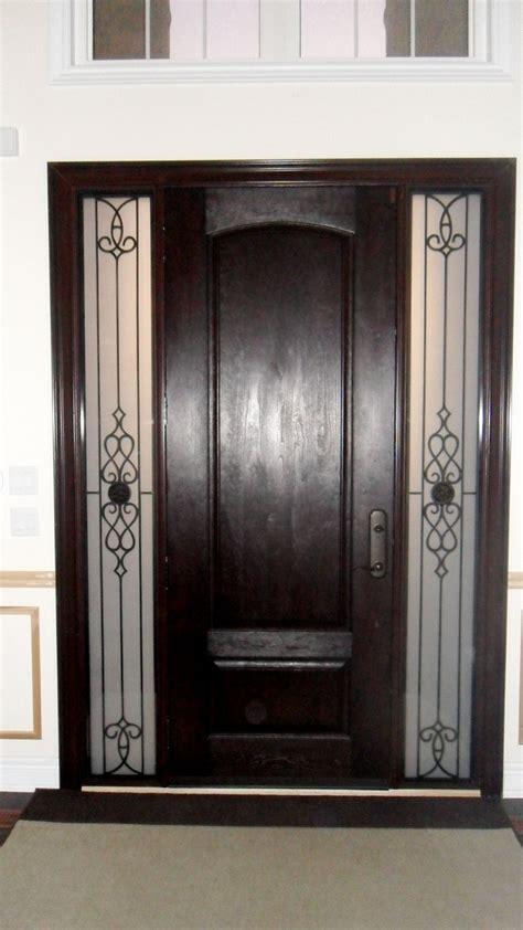 17 Best Images About Fiberglass Entry Doors On Pinterest Exterior Doors Ontario