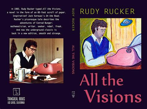 white light rudy rucker my favorite rudy rucker novels in editions boing boing