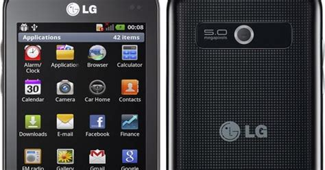 reset android pattern lock without gmail hard reset your lg e510 and remove password pattern lock