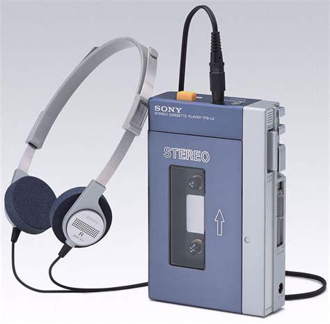Musik 80 Videohit 80 Zona 80 walkman 80er jahre musik kult retro und das beste fr 252