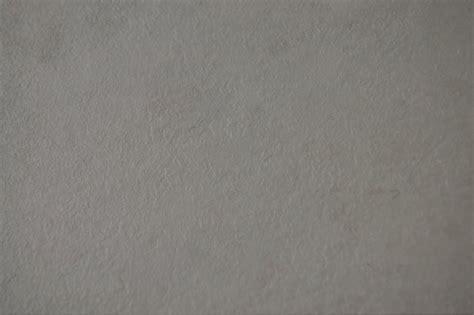 vinyl flooring pvc empire malory 7255