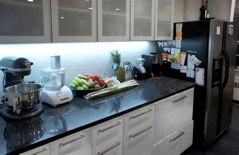 Led Cupboard Lights Kitchen - led light reel 12v led light 101 64