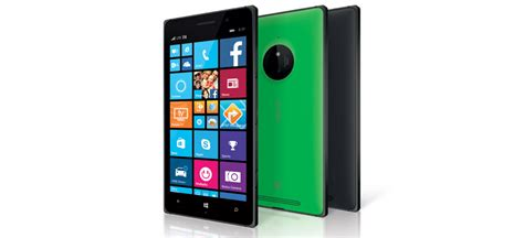 nokia lumia 830 user guide att 4g lte cell phones u new lumia 830 lumia 735 variants seen at fcc with at t