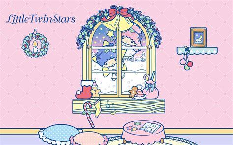 cute christmas wallpapers pixelstalknet