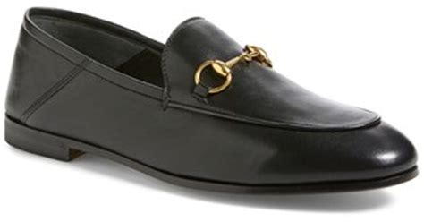 loafers definition loafer definition 28 images a p c loafer huh loafer