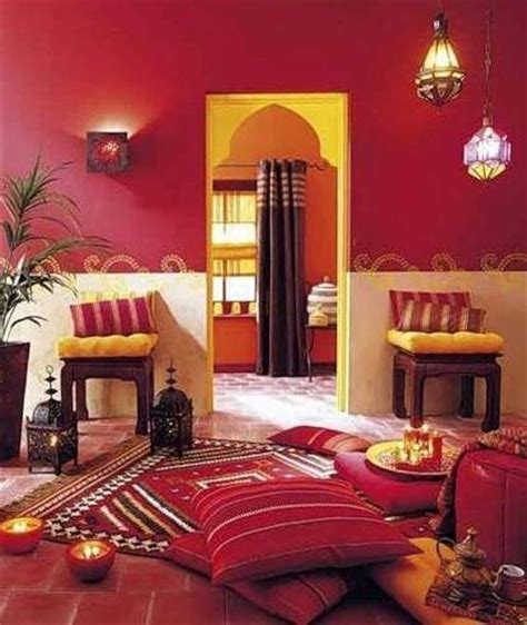 17 best ideas about moroccan colors on tile paint colours ceramic tile and room
