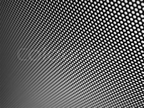 black pattern mesh metal mesh texture black and white stock photo colourbox