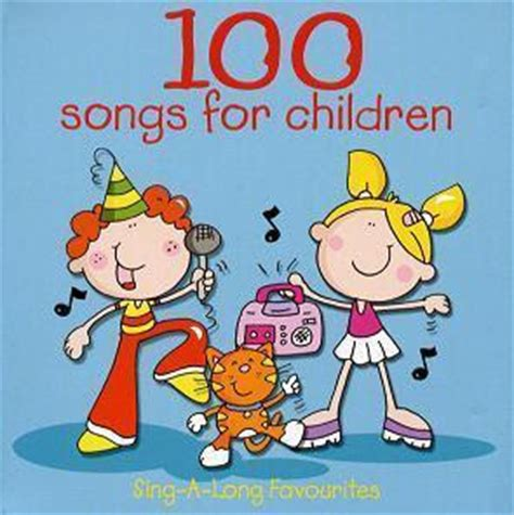 songs for toddlers caf 233 e chocolate songs for children