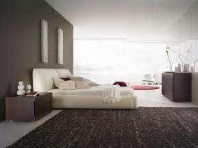 Bed For Bedroom Design Bedroom Decorating Ideas From Evinco