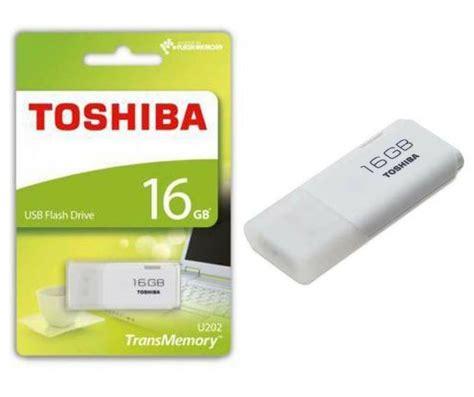 Termurah Flashdisk Toshiba 64gb Flash Disk Toshiba 64 Gb zhpstore jual flashdisk toshiba 64gb murah bergaransi