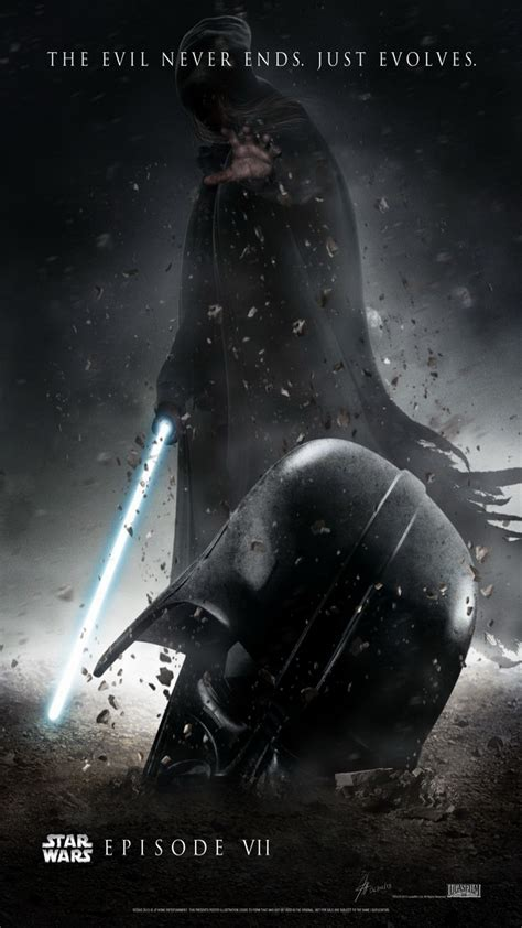 wallpaper iphone star wars 7 4000 hd wallpapers for android smartphones iphones free