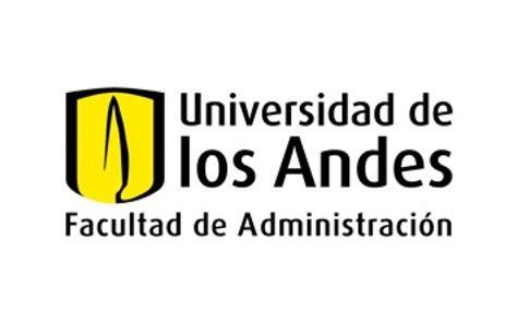 Mba Universidad De Los Andes by Universidad De Los Andes Facultad De Administraci 211 N Mba
