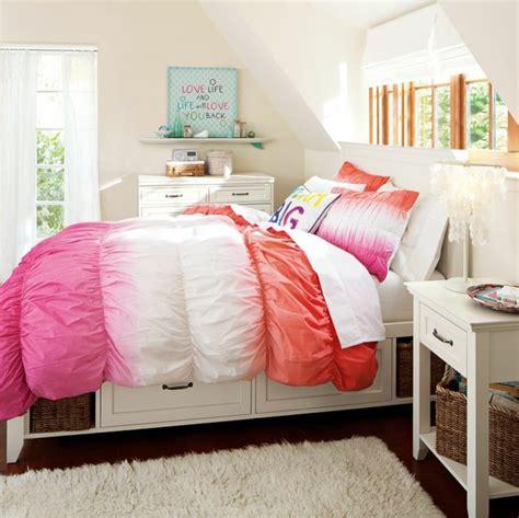 imagenes habitaciones juveniles blancas dormitorios juveniles 100 ideas para tu adolescente