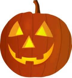 carved pumpkin clip art at clker com vector clip art