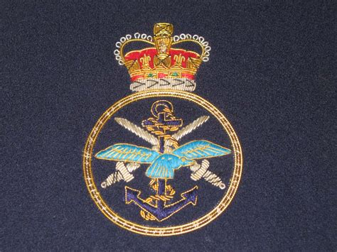 ministry of defence hm ministry of defence carroll aircraft corporation plc mi6 secret service hm ministry of