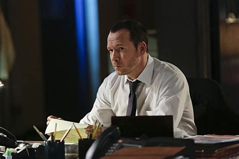 blue bloods replace nicky why was blue bloods nicky replaced