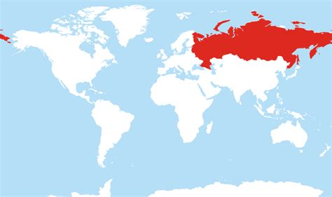 russia map in world russia data center wiredre