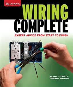 diy home electrical wiring diagrams wiring diagram website