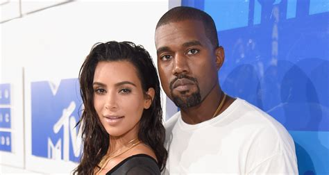kim and kanye family feud full episode kim kardashian and kanye west are expecting their third