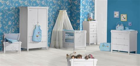 chambre bébé destockage magasin meuble pontarlier dootdadoo com id 233 es de