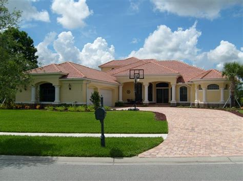 4 Bedroom Houses For Rent In Ta Fl by At Least 4 Bedrooms Houses For Rent In Palm Bay Fl 7