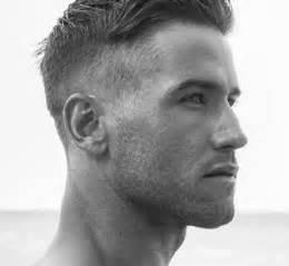 how to blend a lads a hair opscheer makkelijk en veelzijdig fundament trendheads