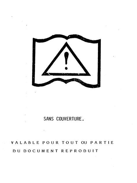 142123520x bibliotheque historique de diodore de biblioth 232 que historique de diodore de sicile traduction