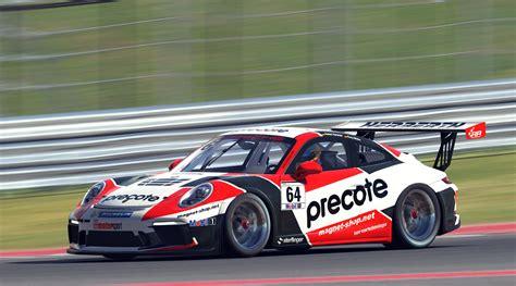 Porsche Cup by Porsche Gt Info Porsche Gt For Sale