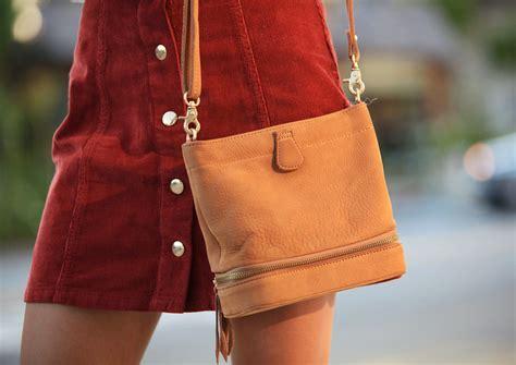 Gamis Skirt skirt